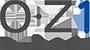 OZ1 Gadget ขายหูฟังออนไลน์ Headphone  หูฟัง In-Ear ลำโพง ลำโพงพกพา ลำโพงไร้สายบลูทูธ สินค้าประกันศูนย์ คุณภาพดี ราคาถูก